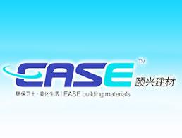 香港�U�d���H集�F公司企业形象图片logo