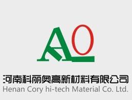 河南科丽奥高新材料有限公司企业形象图片logo