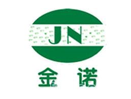 河北石家庄金诺建筑防水材料厂企业形象图片logo