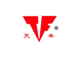 山东省寿光市天丰新型防水材料厂企业形象图片logo