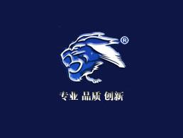 上海建括实业有限公司企业形象图片logo