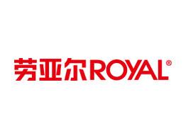 重庆久圣成防水材料有限公司企业形象图片logo