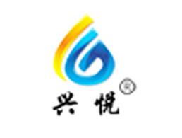 北京兴悦星科技发展有限公司企业形象图片logo