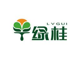 广西南宁防水材料厂企业形象图片logo