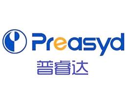 科瑞驰(香港)国际企业集团企业形象图片logo