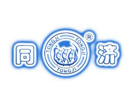 上海微晶防水材料有限公司企业形象图片logo