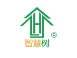南京卓彩新型建材有限公司企业形象图片logo