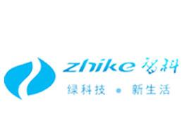 安徽智科环保建材科技有限公司企业形象图片logo