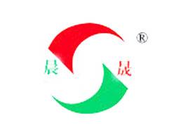 潍坊旭鑫防水材料有限公司企业形象图片logo