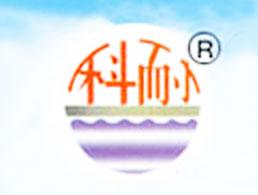 抚顺市科耐防水材料厂企业形象图片logo