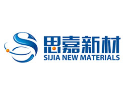 福建思嘉环保材料科技有限公司