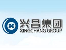 安徽兴昌防水节能建材(集团)有限公司企业形象图片logo