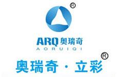 奥瑞奇防水品牌logo图片