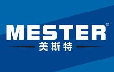 美斯特防水品牌logo图片