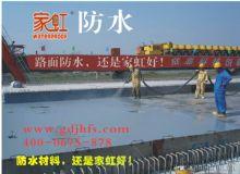 FYT桥面防水涂料