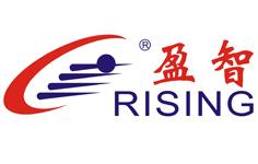 盈智防水品牌logo图片