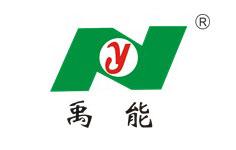 禹能防水品牌