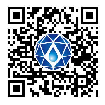 gzlitian防水材料招商网微信号