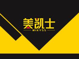 广州耐菲约德建材有限公司