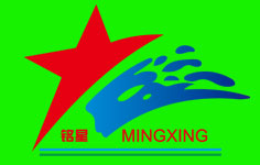 铭星防水品牌logo图片