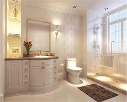 房屋不同部位选什么样防水涂料才安全?