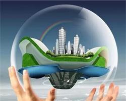 目前建筑防水行业存在几个难题亟待解决