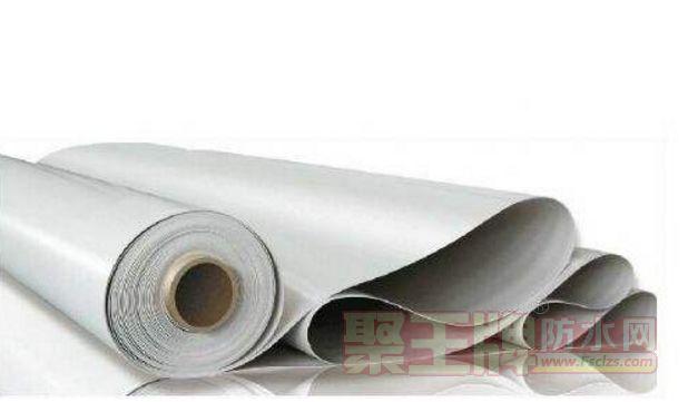 PVC防水卷材哪家好?代理加盟费用需要多少?