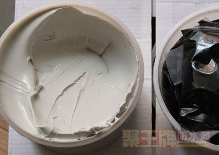 嵌缝膏是干什么用的?嵌缝膏怎么用?