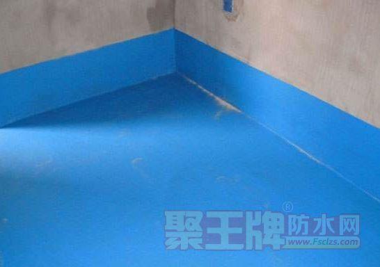 冬季能做防水吗?冬季做防水用什么防水材料好?