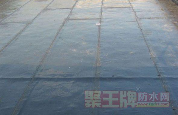 楼顶防水卷材能用几年?楼顶防水层使用年限是多久?