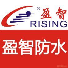 盈智logo