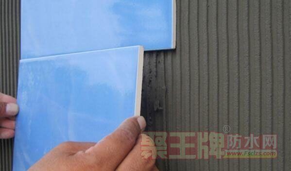 点击查看瓷砖胶的用量分析:瓷砖胶一包能贴多少平方呢?详细说明