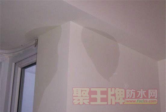 家装防水:优良的防水材料品质+标准的施工=防水质量