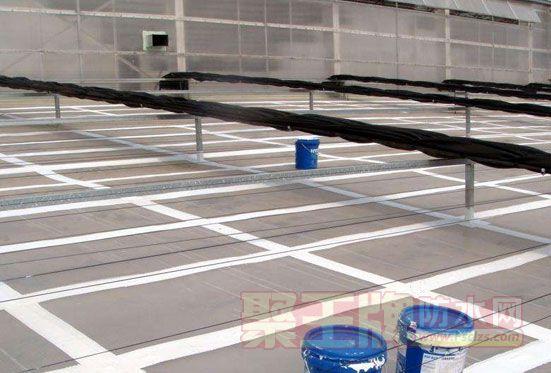 防水常识:为什么屋面防水和厨卫间防水需要区别对待?