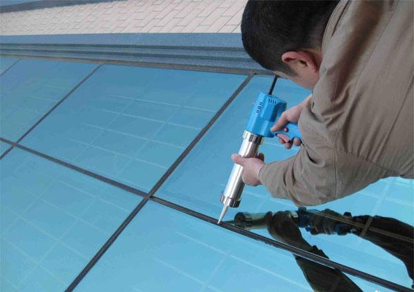 想代理酸性玻璃胶,哪个品牌好?