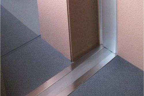 911聚氨酯防水涂料能用于伸缩缝、施工缝、变形缝吗?