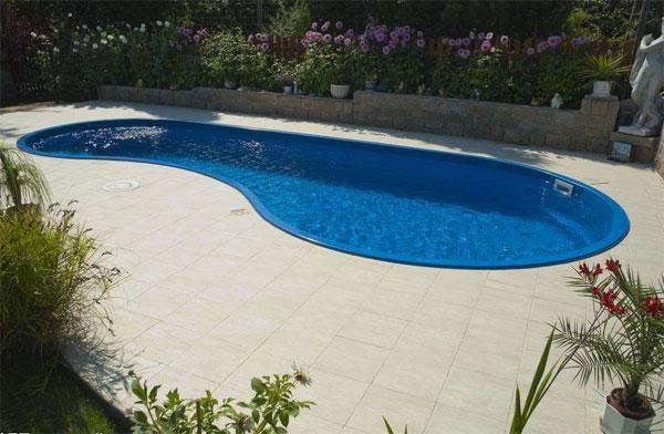 水池防水用什么防水材料?水池防水怎么做?