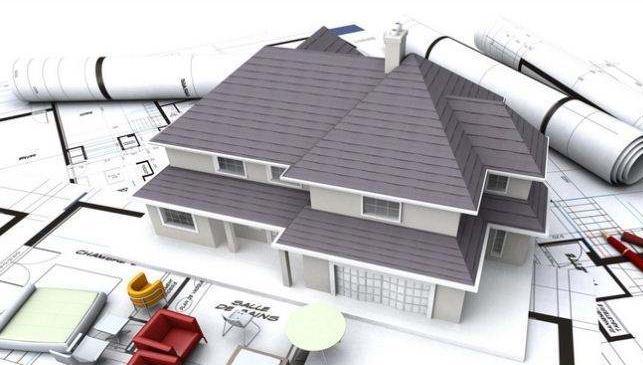 屋面、地下室防水工程问题大汇总,还有解决方法!