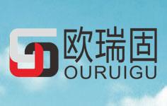 欧瑞固防水品牌logo图片