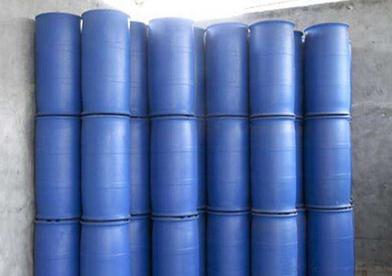 丙烯酸盐灌浆料主要用途与应用