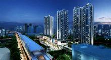 深圳·佳兆业科技广场