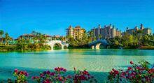 海南·碧桂园·珊瑚宫殿