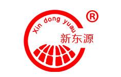 新东源防水品牌logo图片