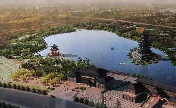 防水之乡平玉县被国家发改委定为国家级返乡创业试点县,河南省仅有6县入围!