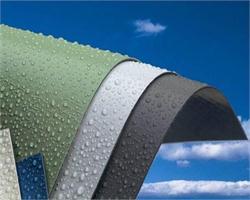 防水建筑材料保持高景气度 市场规模已达千亿
