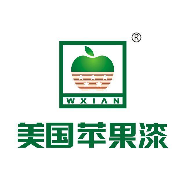 亚太苹果漆全国招商加盟