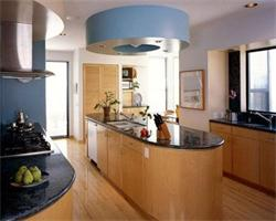 夏季家庭装修防水涂料施工需要注意哪些事项