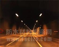 防止隧道渗漏水七大招,保证隧道施工质量及安全