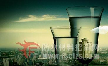 防水广告宣传语,精彩的防水广告语