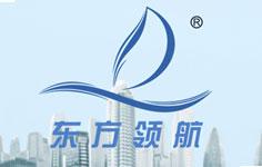 东方领航防水品牌logo图片